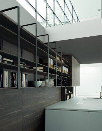 Cocinas-Auro-Tokio-LaM-Studiferra-02
